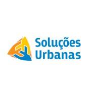ONG Soluções Urbanas