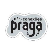 Praga Conexões
