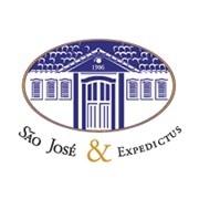Haras São José & Expedictus