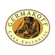 G.Ermakoff