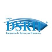 Grupo DSRH de Recursos Humanos