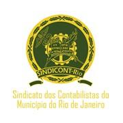 SindiCont