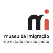 Museu da Imigração São Paulo - Museu da Imigração São Paulo