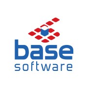 Base Software - Base Software - Vídeo institucional