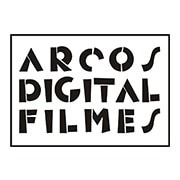 Arcos Digital Filmes