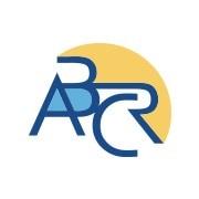 FLAC (ABCR)