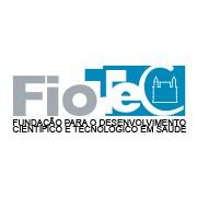 FioTEC (Fio Cruz)