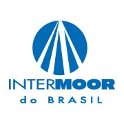 Intermoor do Brasil