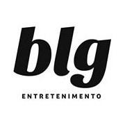BLG Entretenimento