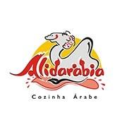 Restaurante Alidarábia