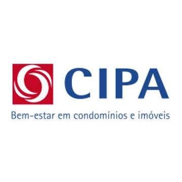 CIPA S/A