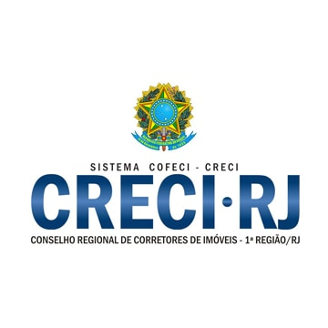 CRECI-RJ