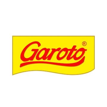 Garoto Chocolates