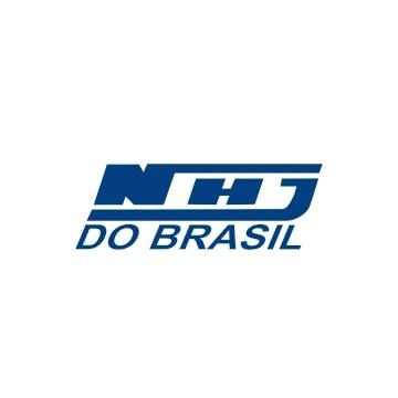 NHJ do Brasil