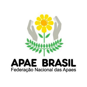 APAE Brasil