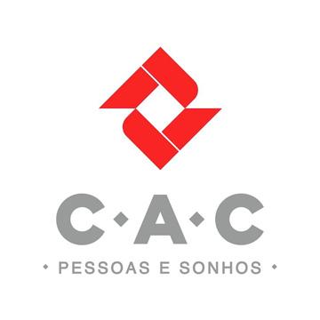 C.A.C. Engenharia