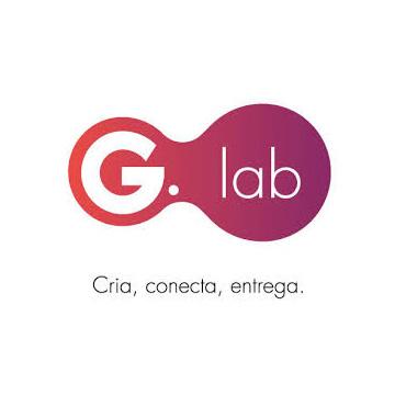 G.Lab