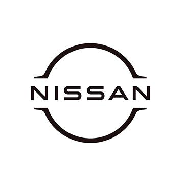 Nissan do Brasil