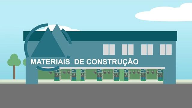 [Fácil Sistemas] Institucional | Animação
