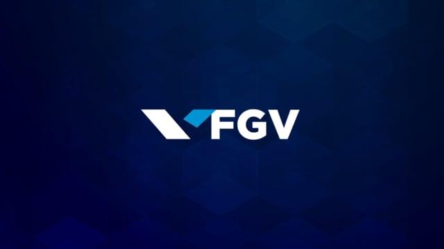 [FGV] Educação | MBA Gestão Comercial